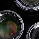 Fujifilm plans to increase interchangeable lens production capacity as demand grows