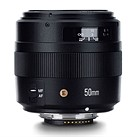 Yongnuo releases 50mm F1.4 for Nikon F-mount