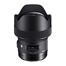 Pricing for Sigma 14mm F1.8 DG HSM and 24-70 F2.8 DG OS HSM Art lenses announced, undercuts the competition