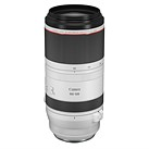 Canon's 100-500mm F4.5-7.1L IS USM is the first super-zoom for RF-mount