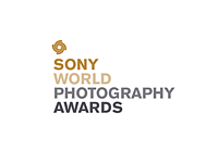 Slideshow: Sony World Photography announces 2020 National Awards Winners