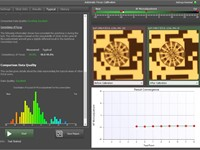 Reikan announces major update to FoCal AF tuning software