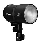 Profoto launches compact 250Ws B10 studio flash