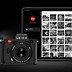 Leica FOTOS 2.0 app update adds Lightroom CC integration and new iPadOS features