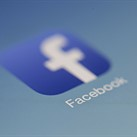Major Facebook bug exposed private photos of 6.8 million users to third-party apps