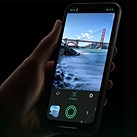 Spectre is an AI-powered long-exposure app for the iPhone