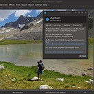 Open source image editing program digiKam now has video support, new export tools & more