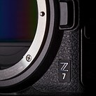 Nikon issues new firmware update for the Nikon Z7