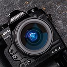 Firmware update: Olympus E-M1X gets bird AF along with Raw video