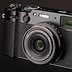 Fujifilm X100V review: The most capable prime-lens compact camera, ever