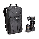 Think Tank Photo Outlet Center launches with discounted goods
