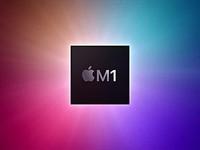 报告:台积电已开始生产Apple的下一代M系列芯片组