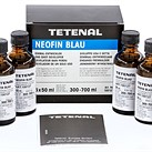 Historic chemicals producer, Tetenal, has roared back to life with new online shop