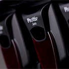 The Phottix Juno is a fully-manual transceiver flash that works with all major brands