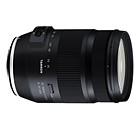 Tamron announces new 35-150mm F2.8 lens for Canon, Nikon cameras