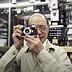 Video: David Chan is the 'Camera Guardian' in Hong Kong