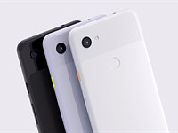 Google brings its impressive camera tech to new mid-range 3A, 3A XL smartphones