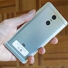 Xiaomi Redmi Pro quick review: dual-cam on a budget