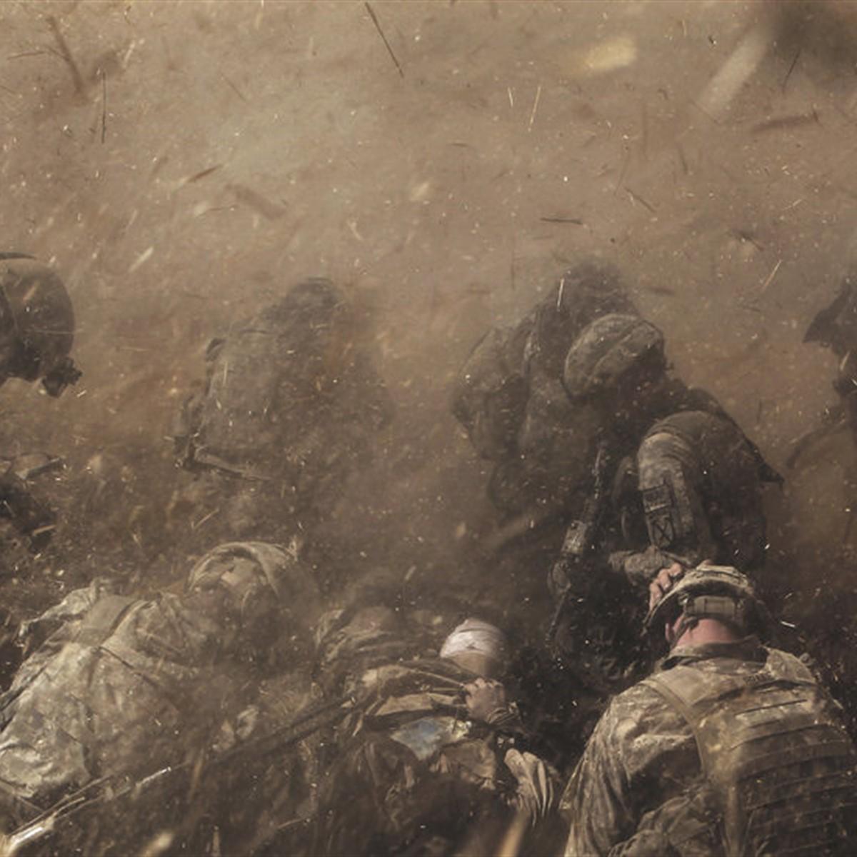 photo essay  years of war in afghanistan digital photography review photo essay  years of war in afghanistan