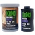 KONO! launches new 35mm Original Mirage film stock and Original Sixpack