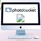 Photobucket breaks billions of photos online, upsets millions of users