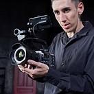 Sony announces its new FX6 full-frame cinema camera with 10-bit 4:2:2 4K/120p internal recording