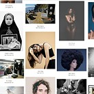 Diversify Photo launches database of photographers of color to promote diversity