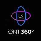 ON1 announces 360° cross-device sync service for editing and managing images remotely