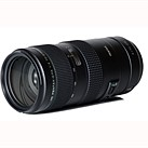 Ricoh unveils HD Pentax-D FA 70–210mm F4 ED SDM WR telephoto zoom lens