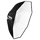 Profoto launches collapsible OCF Beauty Dish