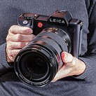 A lot to Leica? Hands-on with the Leica SL (Typ 601)