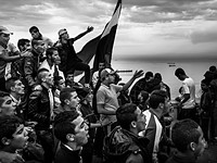 Slideshow: 2020 World Press Photo contest winners