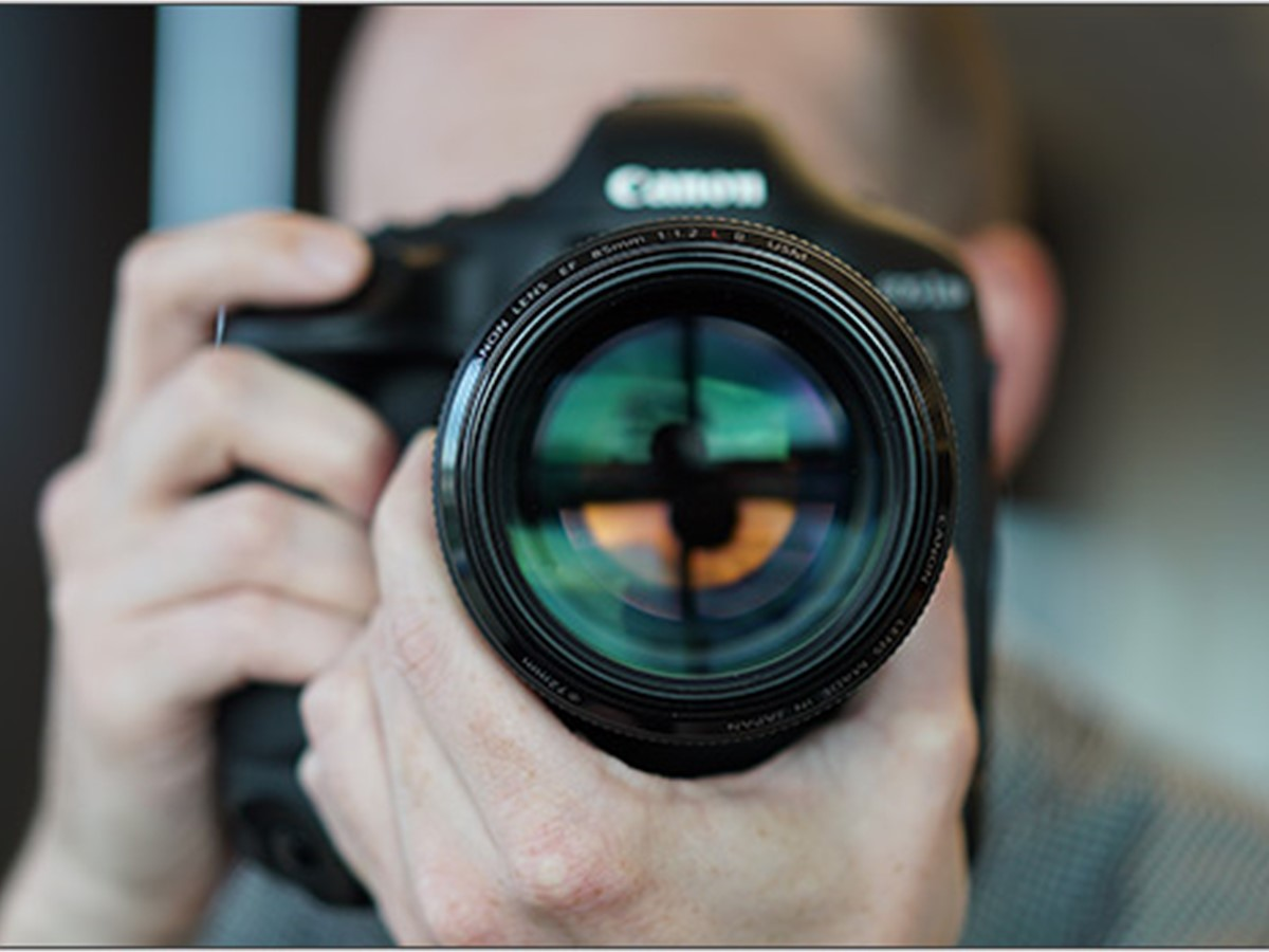 6bfc6acc0796 What is equivalence and why should I care   Digital Photography Review