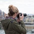 A closer look at the Nikon Coolpix P900 megazoom