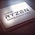 AMD teases huge Adobe performance boost with new 3rd-gen Ryzen 'Threadripper' CPUs
