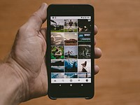 Instagram rolling out ability to link a credit card and buy things inside the app