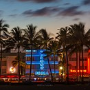 Photographer Edin Chavez shares his favorite Miami Beach photo spots