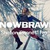 John Wick, Deadpool 2 director shot Apple's new 'Snowbrawl' ad with iPhone 11 Pro