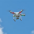 High Flyer? DJI Phantom 2 Vision+ Drone Review