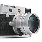 Leica introduces new features and enhancements to five cameras in mass firmware release