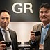 CP+ 2019 Ricoh interview: Some users who bought mirrorless cameras will return to DSLRs