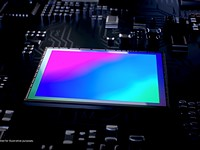 Samsung shares new promotional video for its pixel-packed 200MP HP1 mobile image sensor