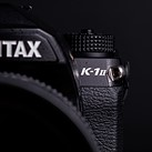 Sigma halts production of Pentax K mount lenses to put its focus on mirrorless