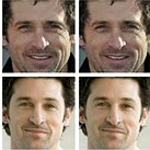 Researchers release free AI-powered Fawkes image privacy tool for 'cloaking' faces