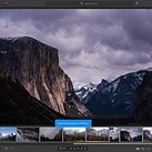 Adobe Creative Cloud updates bring preset and profile syncing to Lightroom CC