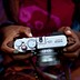 New study reveals insights of first-time interchangeable lens camera owners