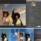Adobe gives Photoshop 2021 even more Sensei AI power, brings livestreaming to Photoshop for iPad