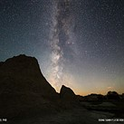 Astrophotography with the Sigma 14mm F1.8 Art lens