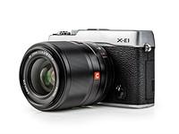 Viltrox announces new $280 33mm F1.4 autofocus lens for APS-C systems, teases upcoming 20mm T2 cine lens
