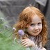 Canon RF 85mm F1.2L sample gallery (DPReview TV)